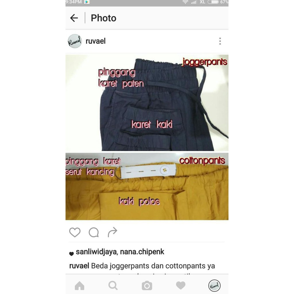 Celana Katun Pakaian Pria Kemeja Temukan Harga Dan Lengan Panjang Canewood Flanel Ls Penawaran Online Terbaik Oktober 2018 Shopee Indonesia