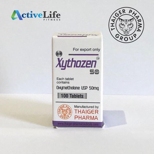 Thaiger pharma methoral 5mg oxycontin balkan pharma dbol review