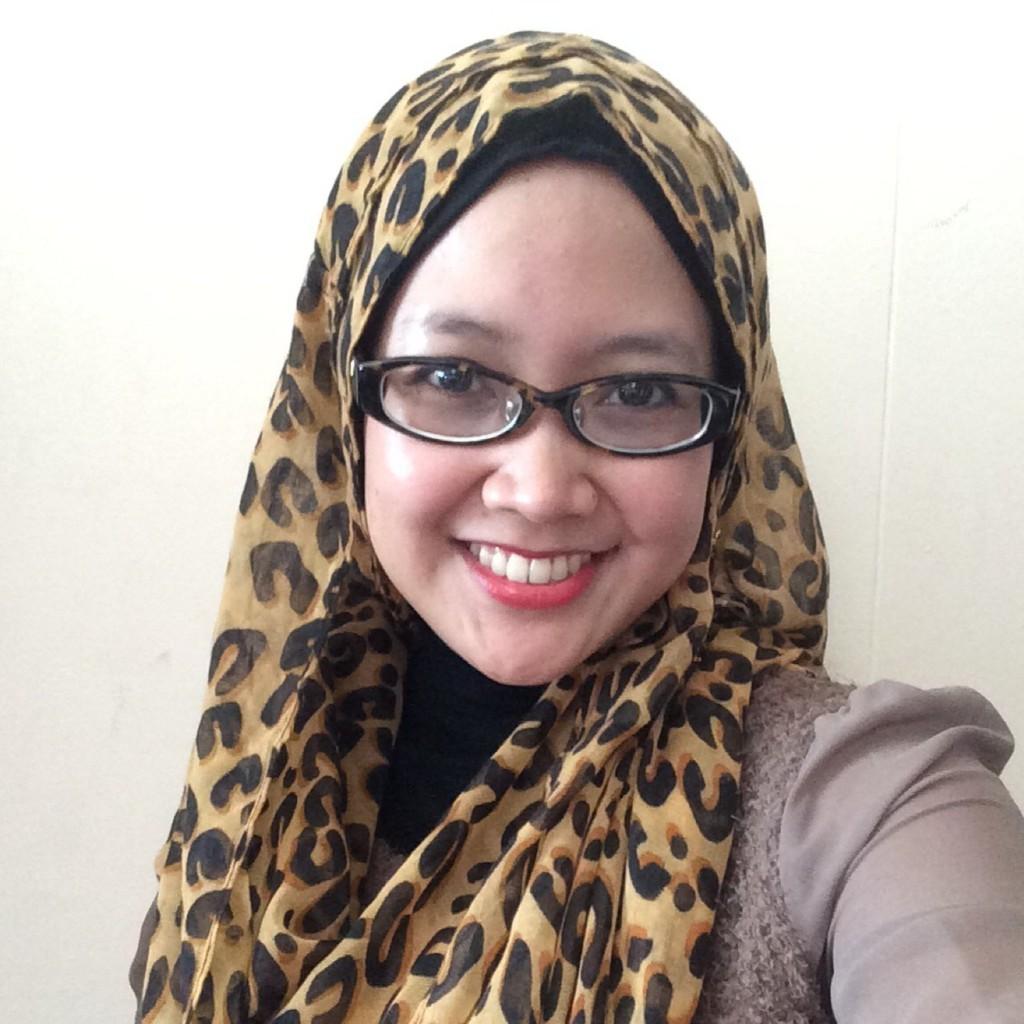 Berkualitas Orthodentic Retainer Teeth Trainer Alignment Behel Gigi Theeth Allignment Terapi Merapikan New Shopee Indonesia