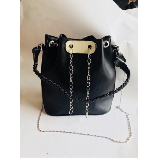 Strap Bag Zigzag Hitam - Tali Tas Panjang Murah - Longstrap Bag Motif Bunga Ungu - Tali Tas Batam | Shopee Indonesia