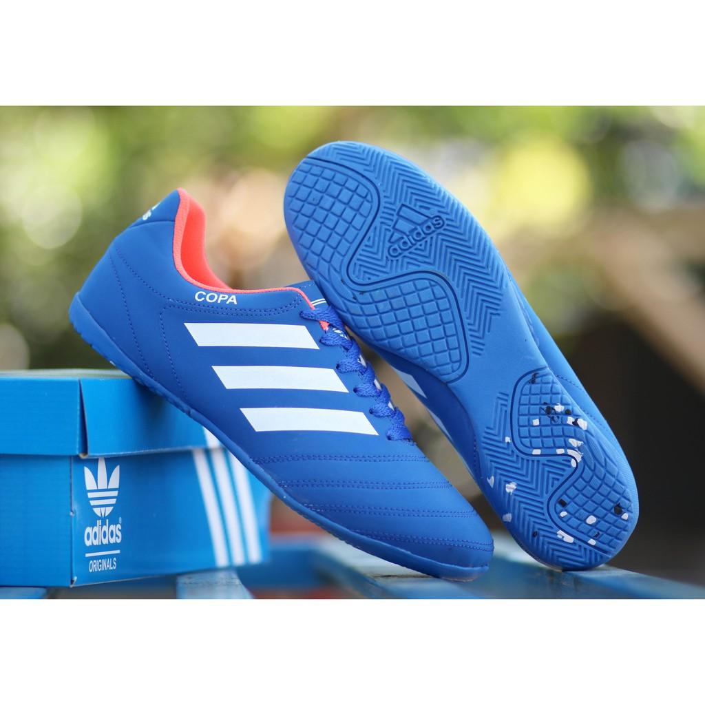 CEK HARGA Sepatu futsal adidas pria terlaris ~ Jual Fashion Online ... 8fe58fec11