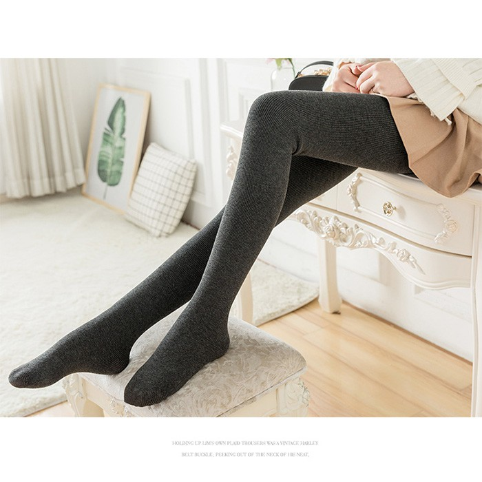 Karakorea Merino Wool Termal Legging Legging Winter Celana Legging Tebal Legging Impor Shopee Indonesia