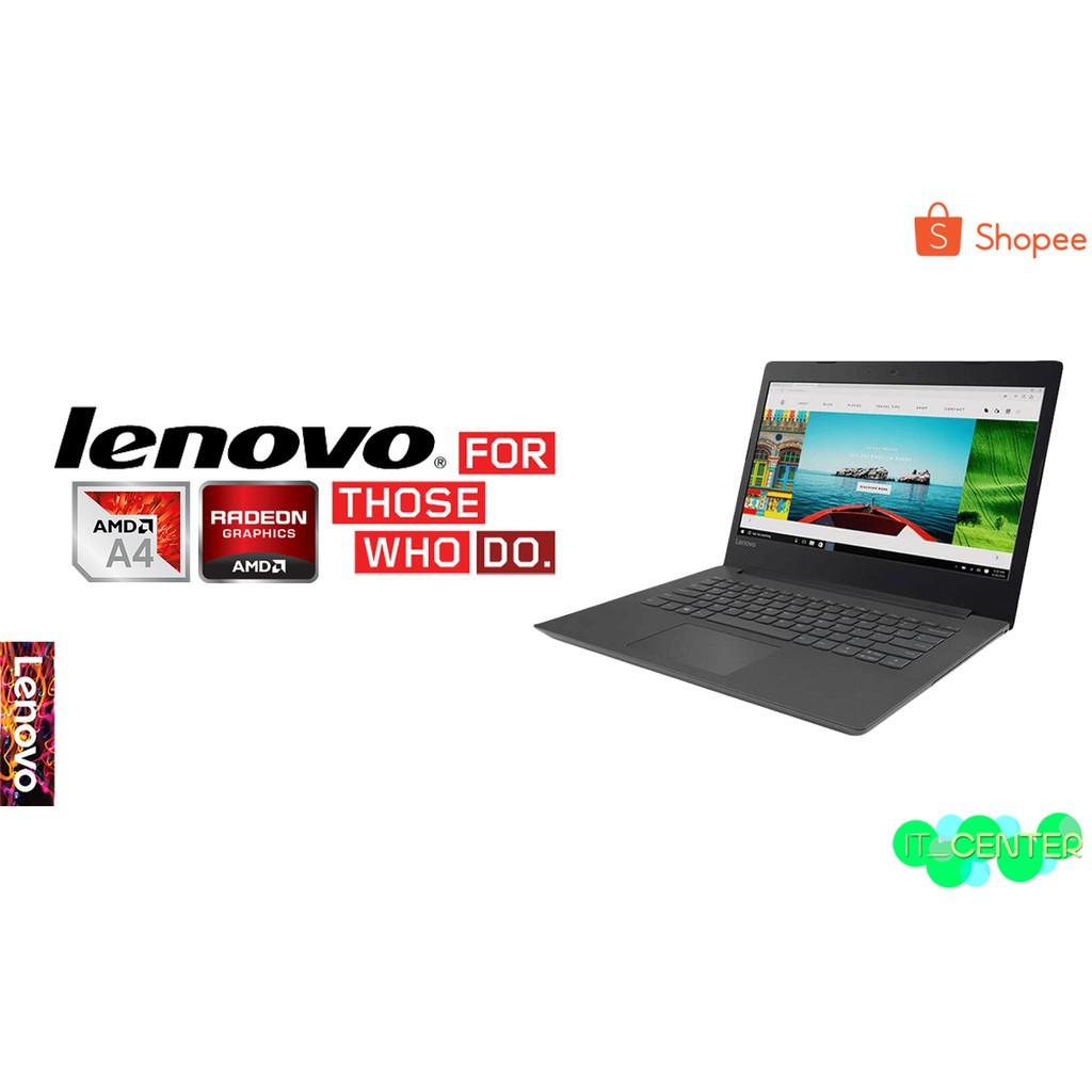 Jual Lenovo Ideapad Ip 310 80tu00 3uid Silver Terbaru 2018 Stella Aerosol Apple 250ml Pengiriman Khusus Pulau Jawa Dan Pontianak Laptop Temukan Harga Penawaran Online Terbaik Komputer Aksesoris