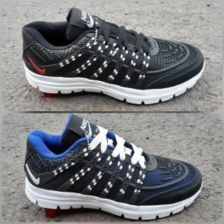 Perbandingan harga Nike airmax 3D running sepatu olahraga karet ringan  nyaman dipakai distro kaos arloji popok kosmetik lowest price - only  Rp54.112 91595b6770