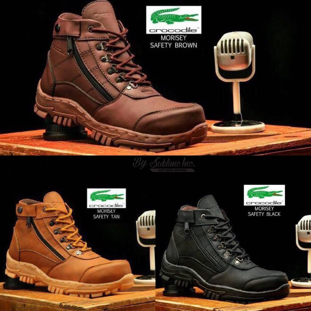 Spt Nike Men 1852 Shopee Indonesia Dr Kevin Sandals 97198 Mocca Cokelat Muda 43