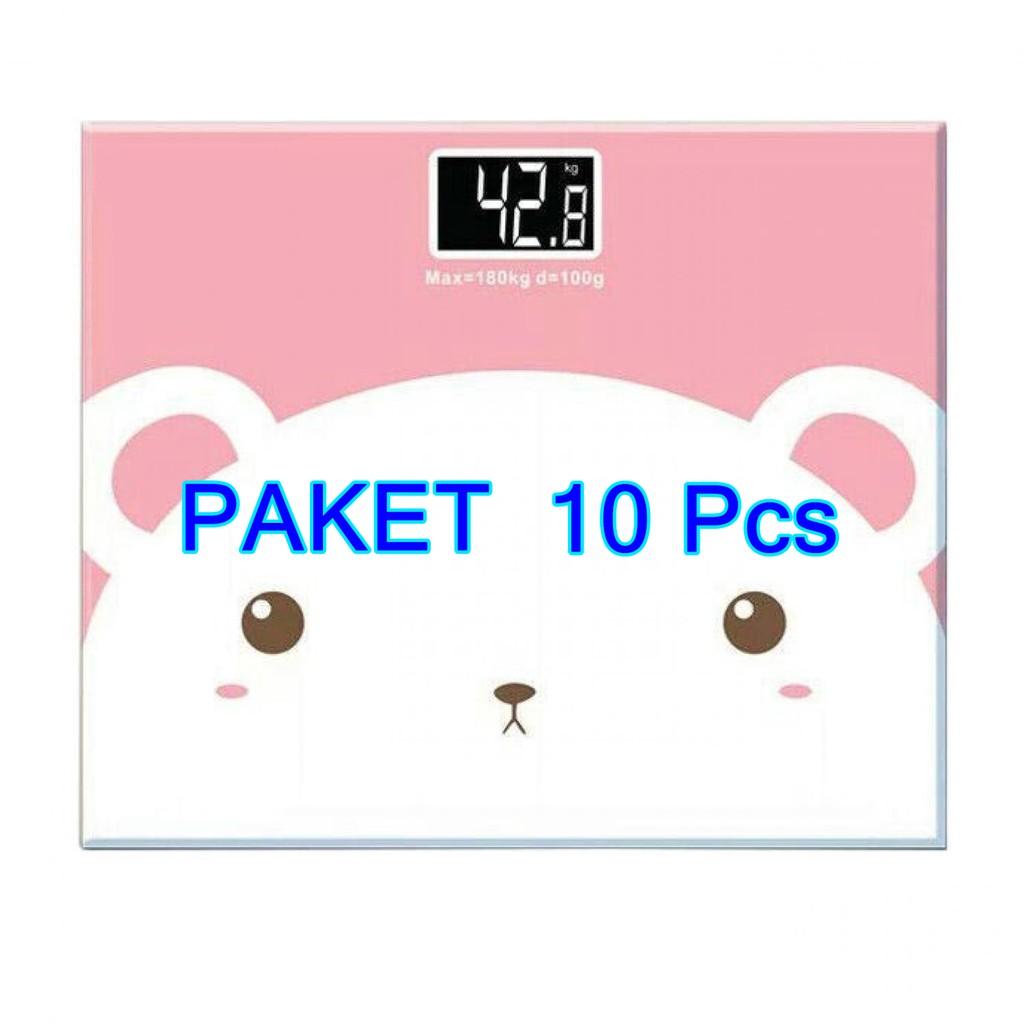 Tempat Jual Ter Timbangan Badan Mini Digital Desain Kartun 180kg Kirkland Minoxidil 5 Biotin 10000mcg100caps Made In Usa 180 Kg Putih Pink Berat Shopee Indonesia