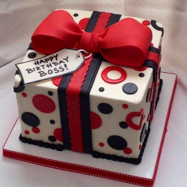 Kue Ulang Tahun Karakter Untuk Wanita Custom Kue Tart Untuj Cewek Birthday Custom Untuk Mama Istri Shopee Indonesia