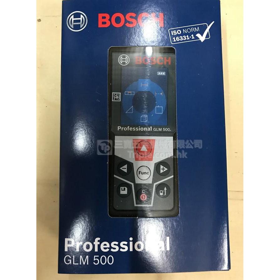 Jual Meteran Laser Digital Bosch Glm 80 R 60 Termurah Harga 250 M View Finder Vf Shopee Indonesia