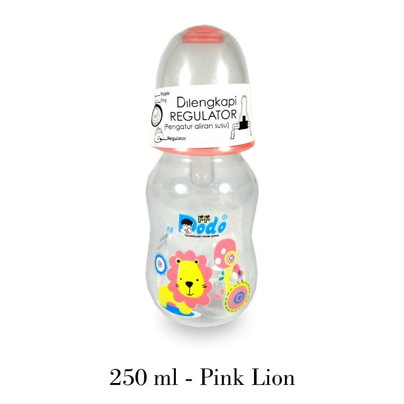 Pigeon Botol Susu 120 ml / Botol Susu Bayi 120 ml / Botol Susu Kecil | Shopee Indonesia