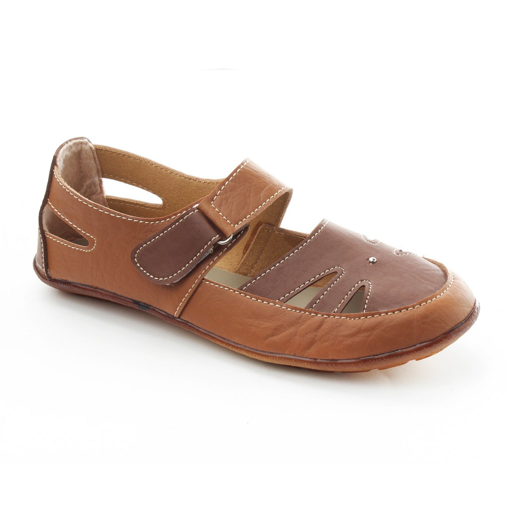 Restock lg Sepatu Chanel  8202-301  108b05f0d4