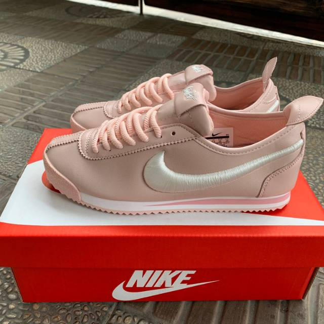 premium selection 9a34f a8884 Nike Cortez Sl72 Rosegold for women size 37-40 Premium Quality BNWB