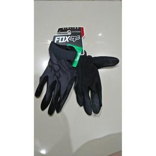 Sarung Tangan Airline Moth | Glove Gloves Motor / Biker / Touring / Harian / Sunmori | Shopee Indonesia