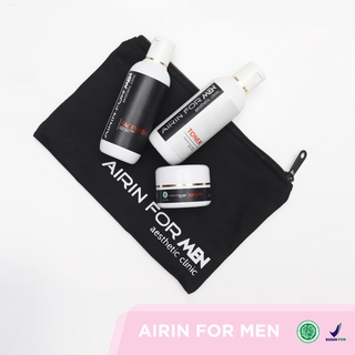 Toko Online Airnderm Aesthetic Official Shop Shopee Indonesia