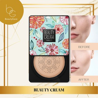IMAGES MUSHROOM HEAD AIR CUSHION CC CREAM thumbnail