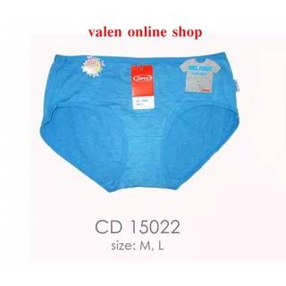 Celana Dalam Wanita Melange Cd Sorex 15022 547f4ed99c