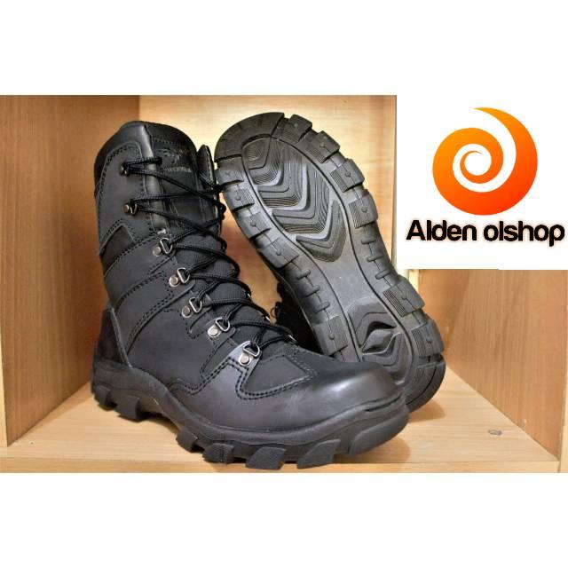 sepatu alpinestar - Temukan Harga dan Penawaran Boots Online Terbaik - Sepatu  Pria November 2018  34c61da80b
