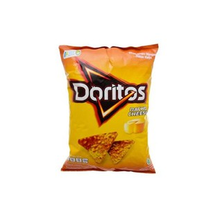 Doritos Nacho Cheese 150 Gr