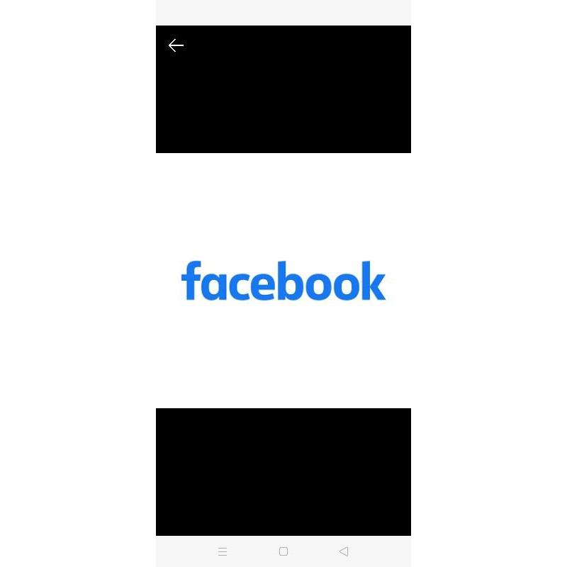 Jual akun Facebook Fb ads kuat garansi spam dll