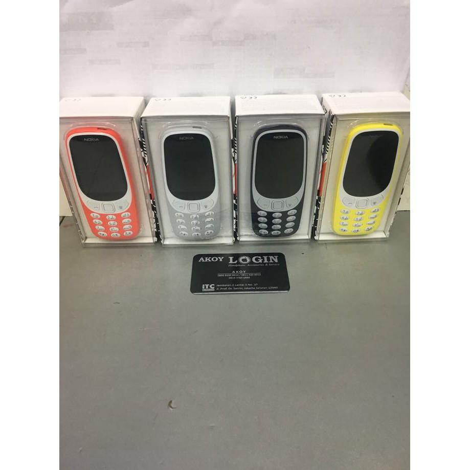 Harga Murah Advan Vandroid S4z Plus 1gb 8gb Garansi Resmi Hot Priceiphone 7 128gb Black Bnib 1 Tahun Apple Fu Ori Shopee Indonesia