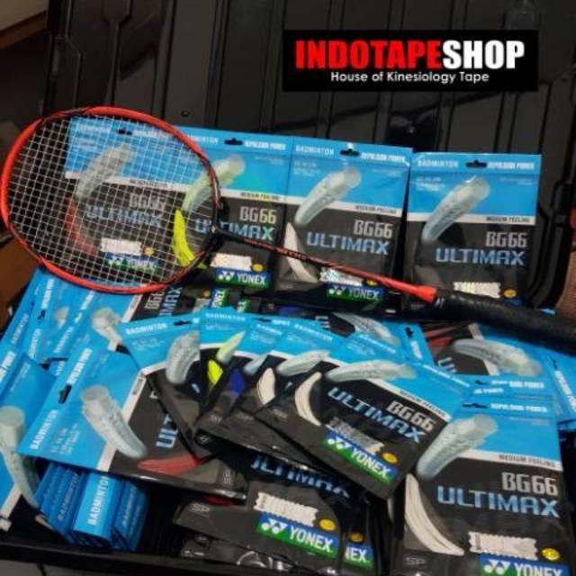 Baju Kaos Olahraga   Badminton Flypower RINJANI 3  d362309115