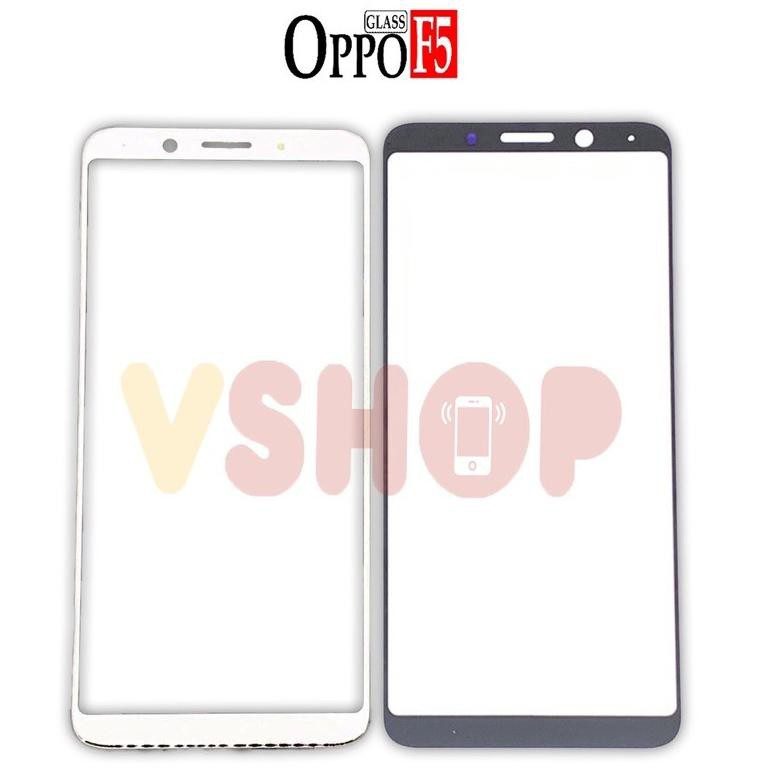 ezl-41 GLASS LCD - KACA TOUCHSCREEN OPPO F5 - OPPO F5 YOUTH - OPPO F7 YOUTH .,.,.,.,