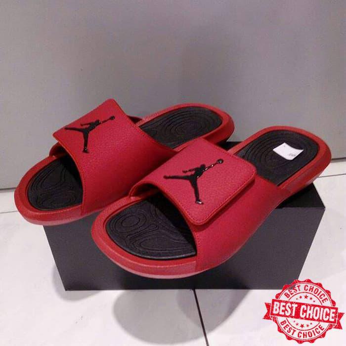 24be8d344851 Sepatu Jordan Man Sup 94 Premium White