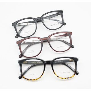 Frame Kacamata Minus Anti Radiasi Fashion Nissa Sabyan Simple Square ... f4efd5edd1