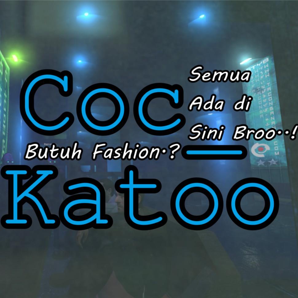 Immediately Buy Kaos Baju T Shirt Distro Combed 30s Moba Kok Tshirt Catton Analog Mobile Legend Promo Shopee Indonesia