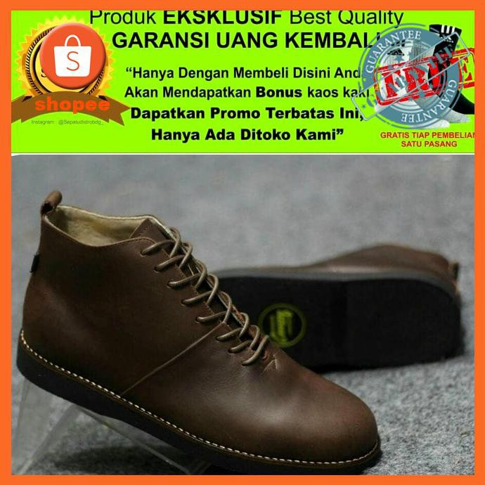 Jual Beli Produk Cowboy   Biker Boots - Boots  13481aa63b