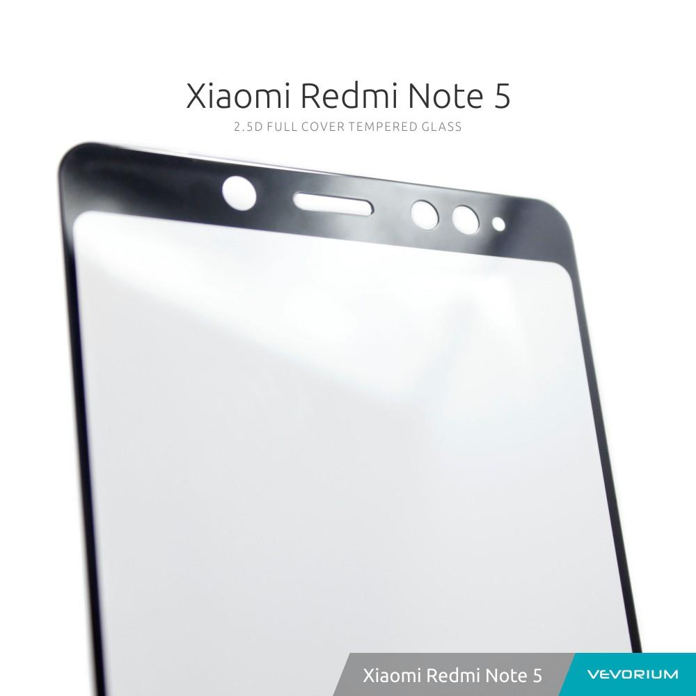 Xiaomi Redmi Note 5 Pro Mocolo Tempered Glass Warna Full Cover 25d Asus Zenfone Max M1 Zb602kl Color Kualitas Premium Shopee Indonesia