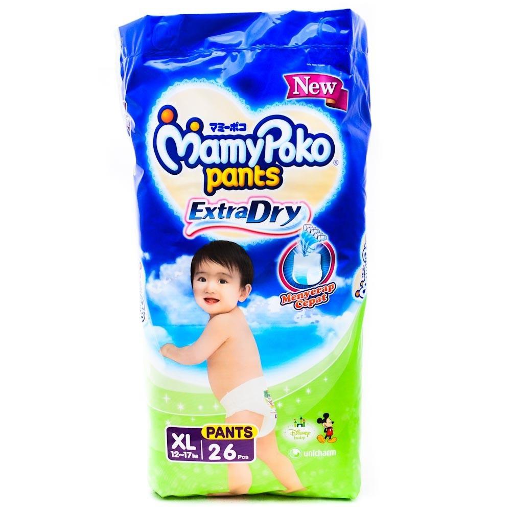 Oto Adult Diapers Pants Popok Dewasa Celana M L Xl Shopee Indonesia Diaper L8