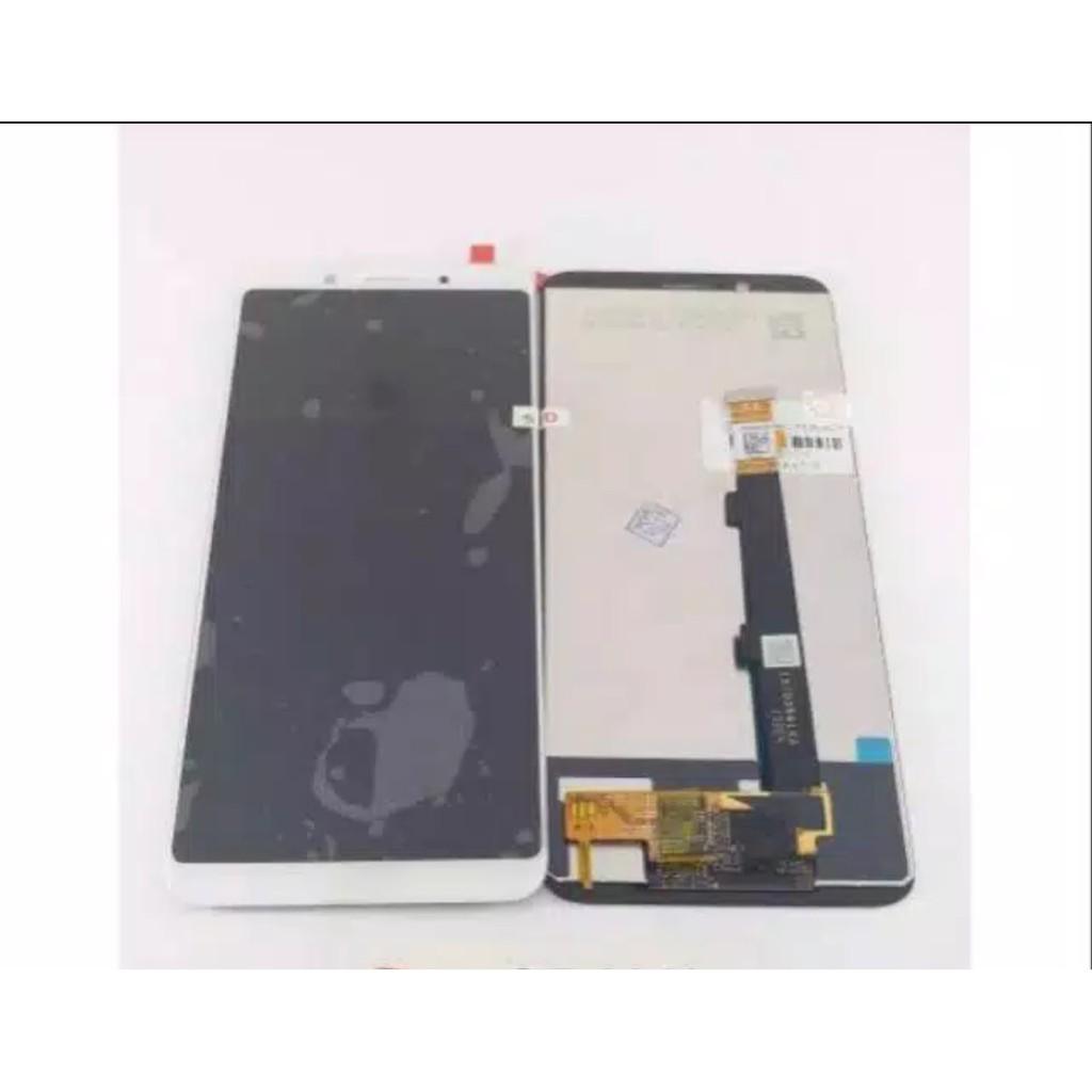 LCD OPPO F5 YOUTH FULLSET TOUCH SCREEN