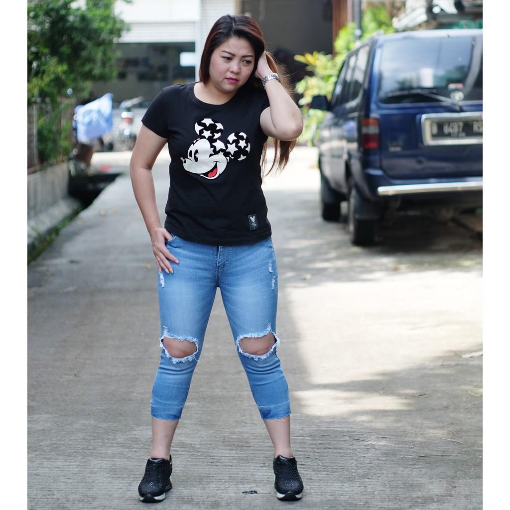 Diskon Celana Kulot Panjang Xx Motif Xl Bigsize Jumbo Scuba 3r Baju Koko Bermotif Gaul Ka0037 Wanita Salur Kerja Shopee Indonesia