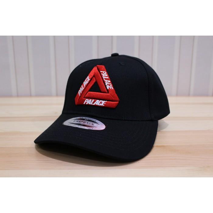 Topi Fashion Baseball Distro Supreme Premium IMG4411  5000c14f45