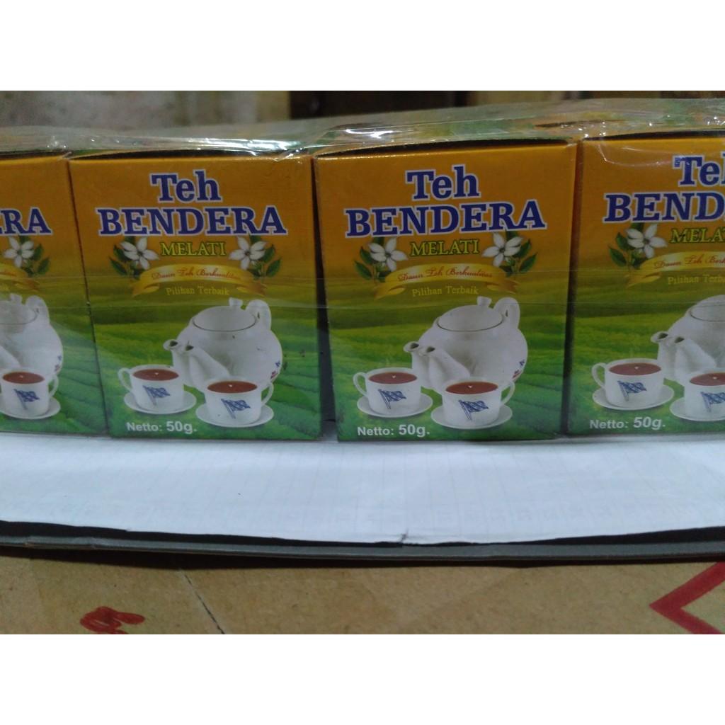 Mountea Home Rasa Teh Melati 290ml Shopee Indonesia 180ml Karton