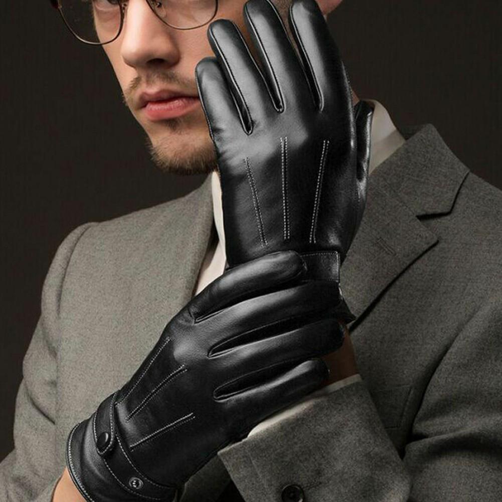 AGEKUSL Cycling Gloves Thermal Fleece Winter Warm Gloves MTB Road Skiing Gloves
