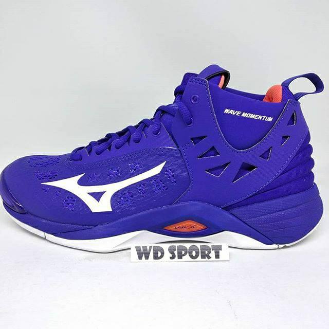 sepatu mizuno lightning - Temukan Harga dan Penawaran Sepatu Olahraga  Online Terbaik - Olahraga   Outdoor Januari 2019  f20fef1c2a