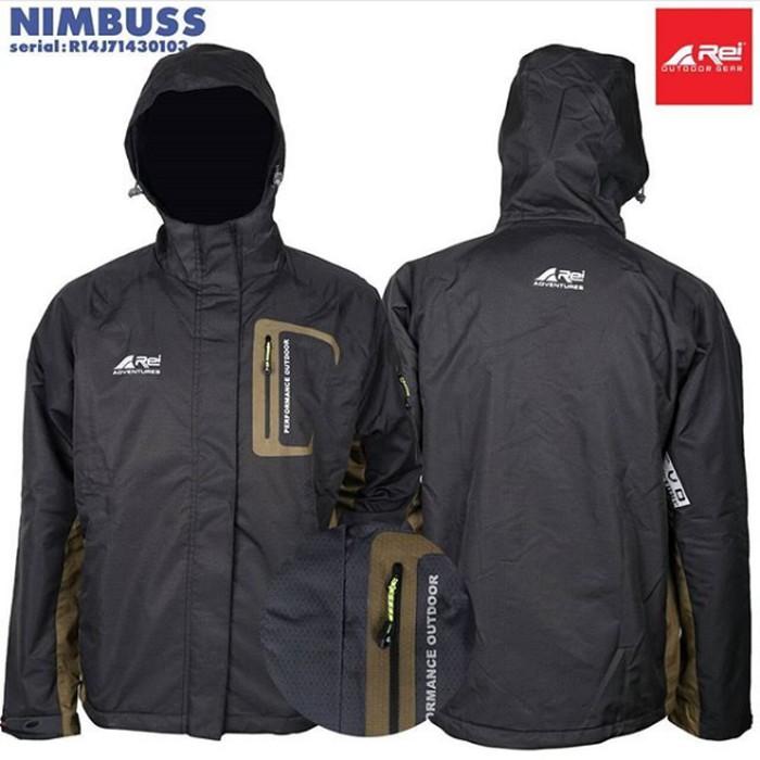 jaket arei - Temukan Harga dan Penawaran Olahraga Gunung Online Terbaik -  Olahraga   Outdoor Februari 2019  105eef31a4