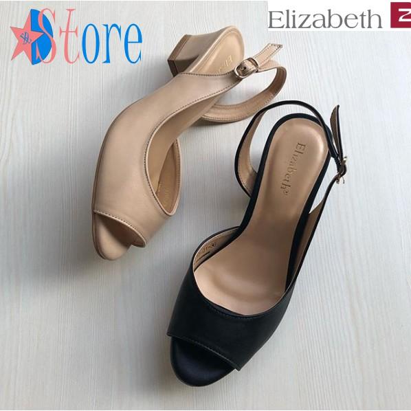 d7227979a0ce Elizabeth Shoes 651 414