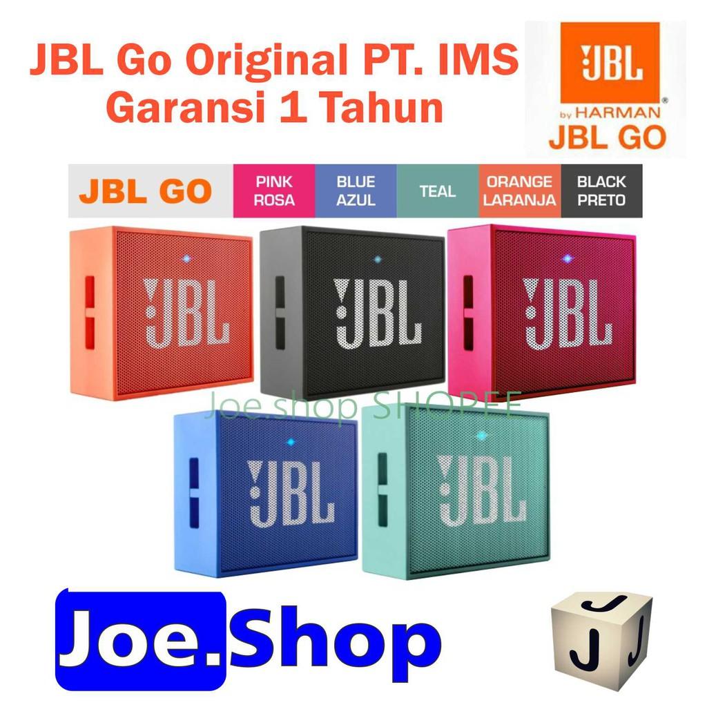 Headset Jbl T110 Earphone Original Garansi Resmi 1 Tahun Shopee Indonesia