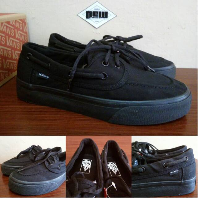Sepatu Kets Vans SK8High X Nintendo Controller Stick Black Hitam ... c8aa10a41f