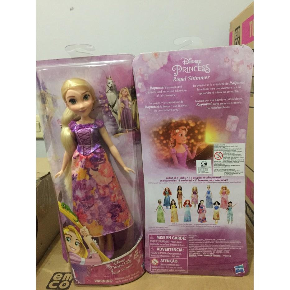 boneka barbie - Temukan Harga dan Penawaran Hobby Lainnya Online Terbaik -  Hobi   Koleksi Februari 2019  7c81bfbd1a