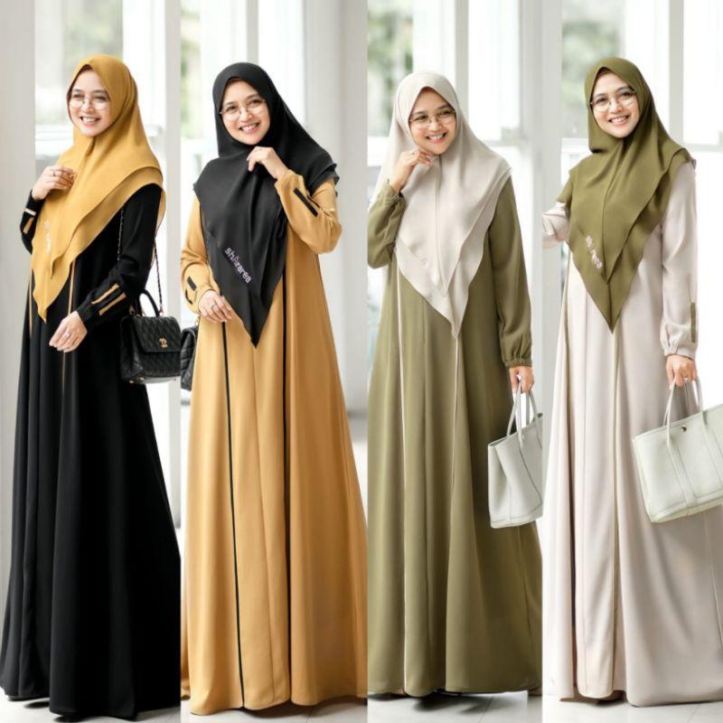 Harga Shararea Terbaik Maret 2021 Shopee Indonesia