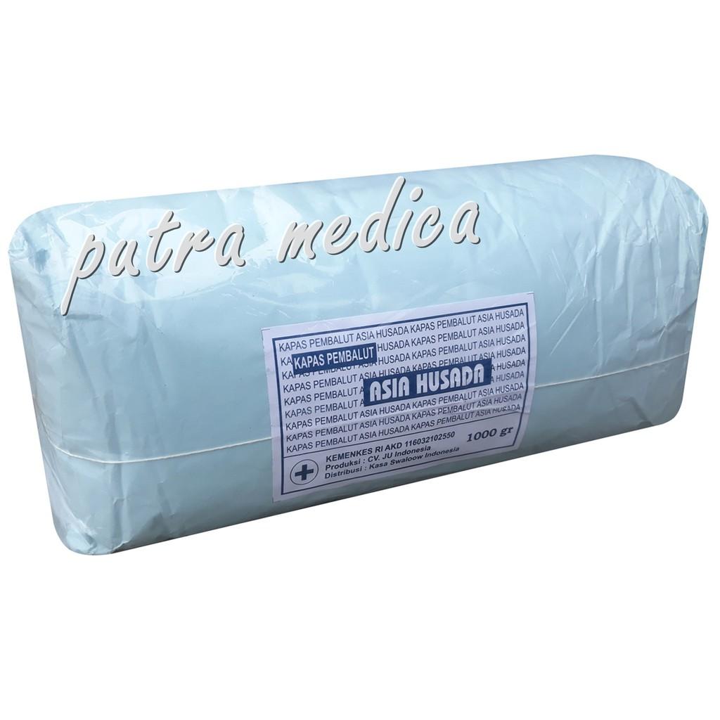 Promo Belanja P3k Online September 2018 Shopee Indonesia Kotak Lengkap First Aid Kit Bag Pouch Travel Tas Obat Mobil Dan Rumah