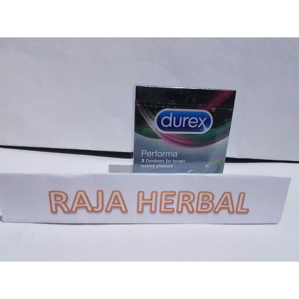 Durex Love 3pcs Shopee Indonesia Kondom Pleasuremax Isi 3 Double Tekstur Ribbed Dotted