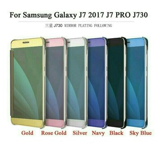 Covers Flip Case Termurah Casing Hp Cover Samsung J5 Prime J7 Prime J5 .