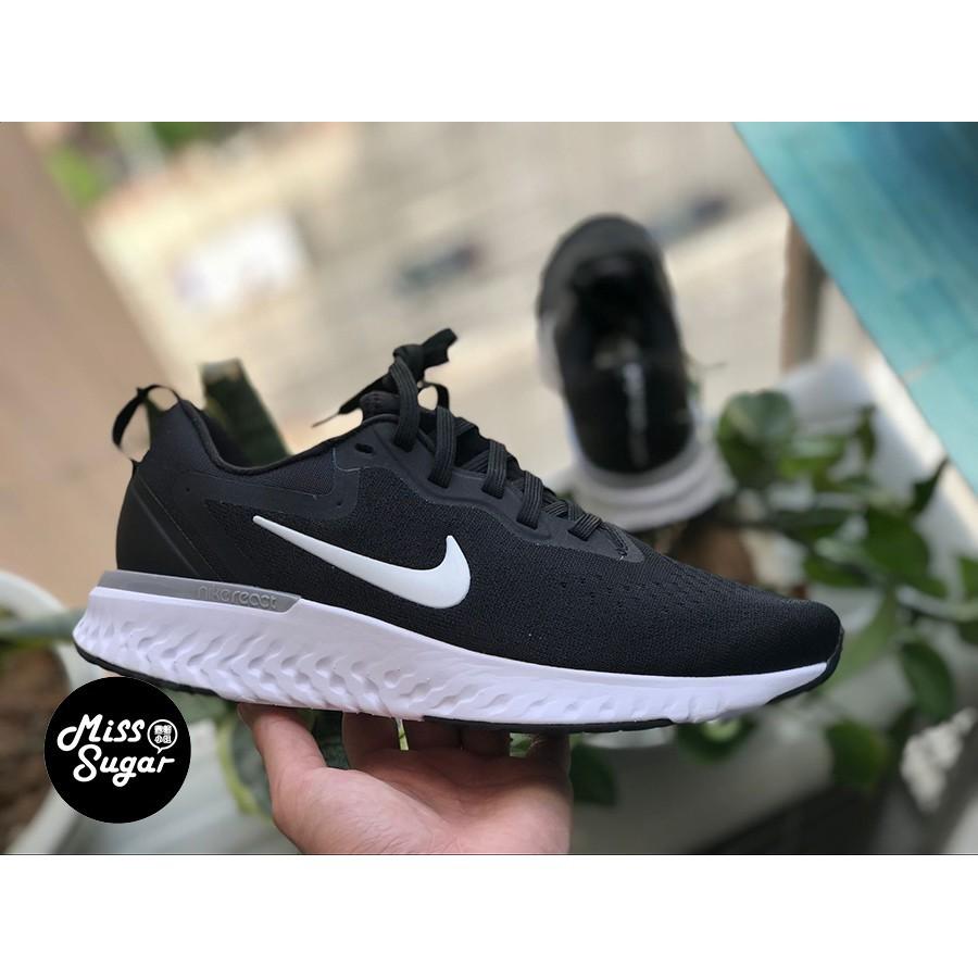 930d4d153e326 Nike Sepatu Olahraga ZOOM VAPORFLY ELITE Ukuran 35-46 untuk Unisex ...