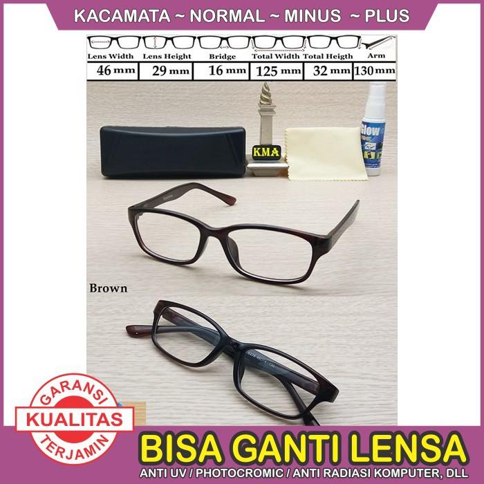 kacamata anti radiasi anak - Temukan Harga dan Penawaran Kacamata Online  Terbaik - Aksesoris Fashion Februari 2019  e7433680e0