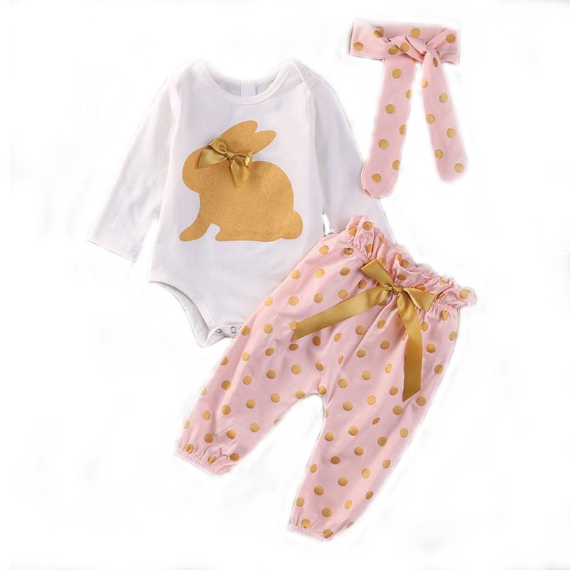 81226008fdb5 Dapatkan Harga celana pendek Pakaian Bayi Jumper Bayi Diskon ...