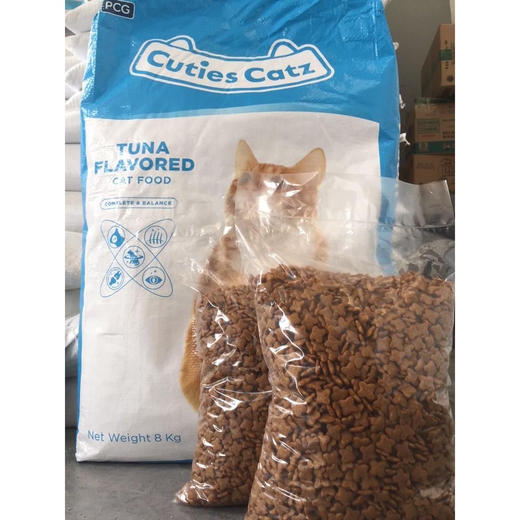 Whiskas Dry 3kg Makanan Kucing Kering Rasa Ocean Fish Shopee Indonesia 480gr Chicken